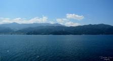 Calatorie Grecia